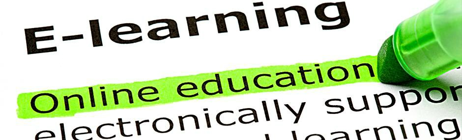 astm-aci-online-courses
