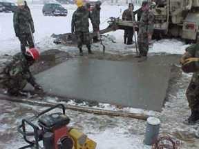cold-weather-concrete-seminar
