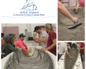 2017-asce-concrete-canoe-colorado