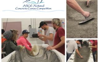 2017-asce-concrete-canoe-colorado
