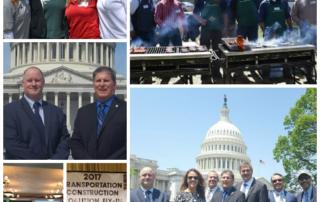 may-2017-executive-directors-blog