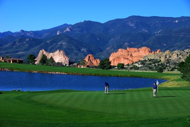 jay-martin-memorial-golf-tournament