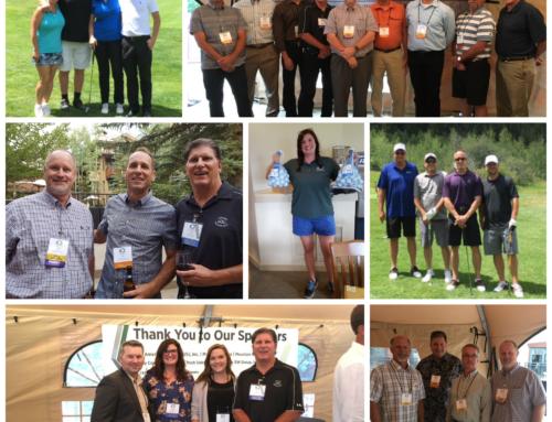July 2017 CRMCA Executive Director's Blog