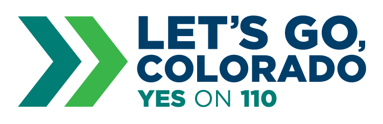 lets-go-colorado