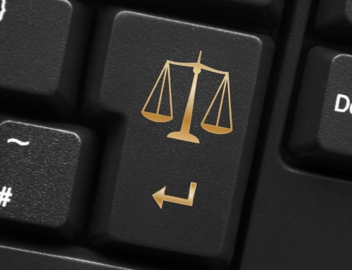 Webinar: Challenges to Maintaining Due Process through Virtual Litigation