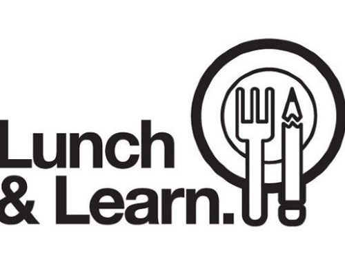 BWS CO: Lunch and Learn with Us!